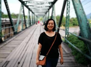 Meet-The-Buyer: NGE2018 (Part 2)