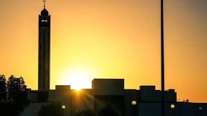 Read more about the article Saudi Arabia Diversifies Its Industries