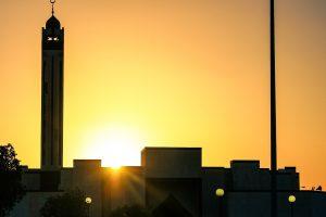 Saudi Arabia Diversifies Its Industries