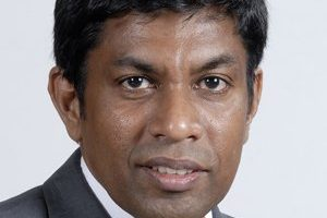 Senior Buyer from SriLankan Airlines Joins Panel Discussion at Fine Food