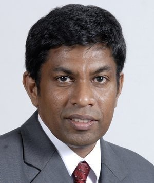 You are currently viewing Senior Buyer from SriLankan Airlines Joins Panel Discussion at Fine Food
