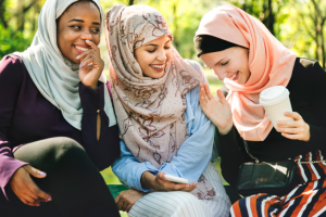 3 Ways to Make the Most of the Global Halal Market