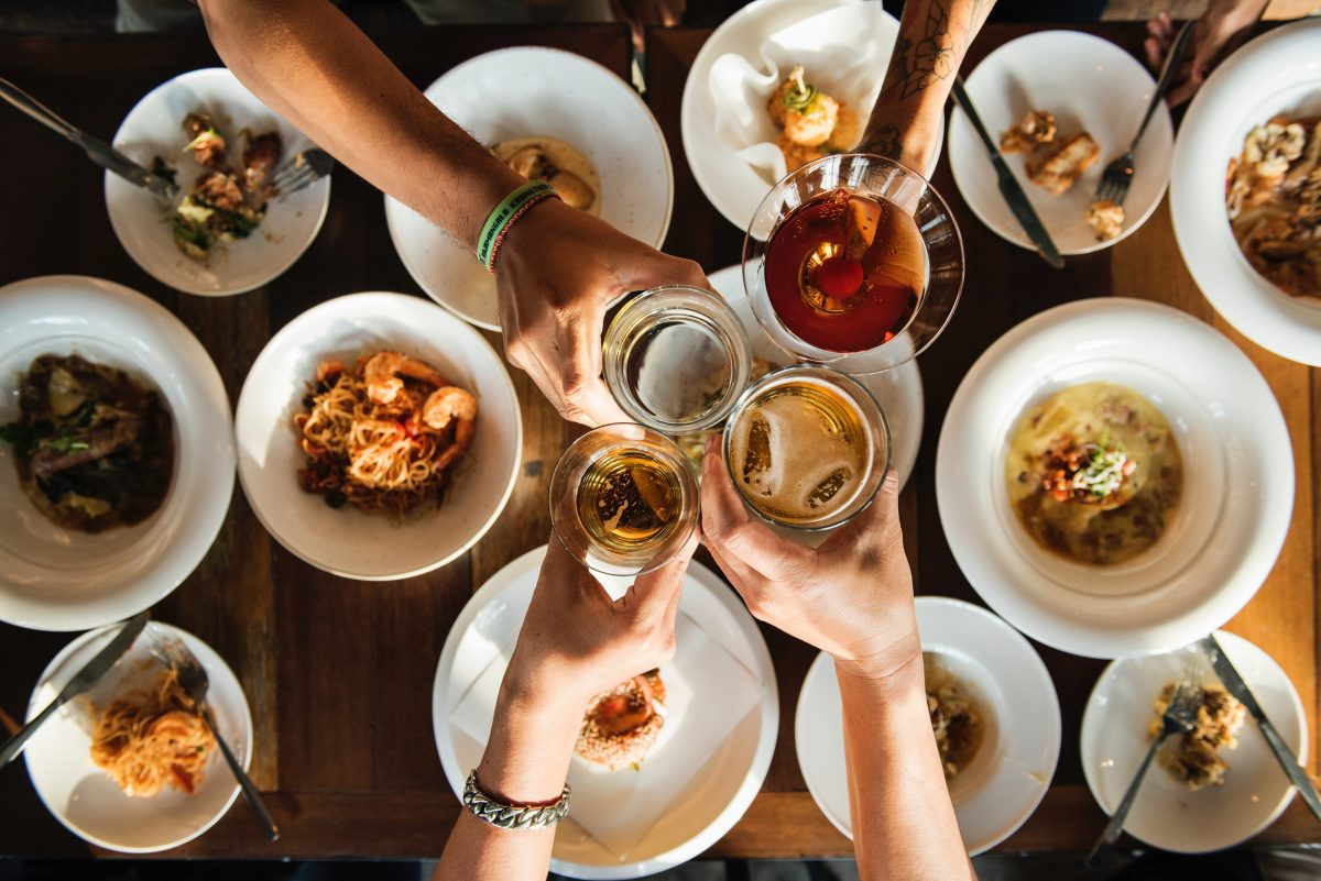 8 tasty reasons to export to Indonesia in 2019