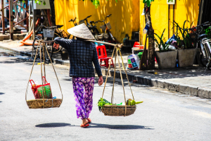Appetising facts to know about food and beverages in Vietnam