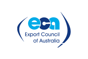 3;2-Export Connect-Client Logos23