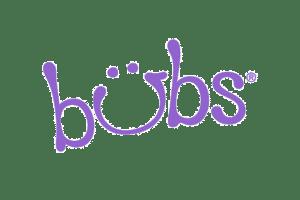 3;2-Export Connect-Client Logos3
