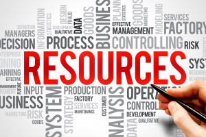Resourcing For Success