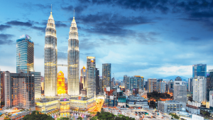 Malaysia: A Market with a Growing Demand (Part-1)