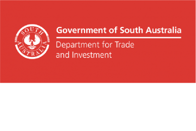Export Grants-Logo-01