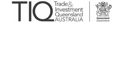 Export Grants-Logo-02