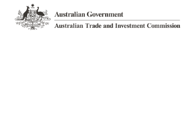 Export Grants-Logo-05