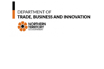 Export Grants-Logo-06